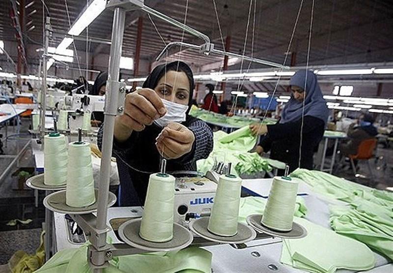 زنان کارگر