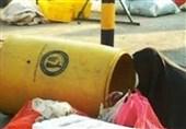وخامت وضع اقتصادی عربستان؛افزایش 80 درصدی قیمت سوخت