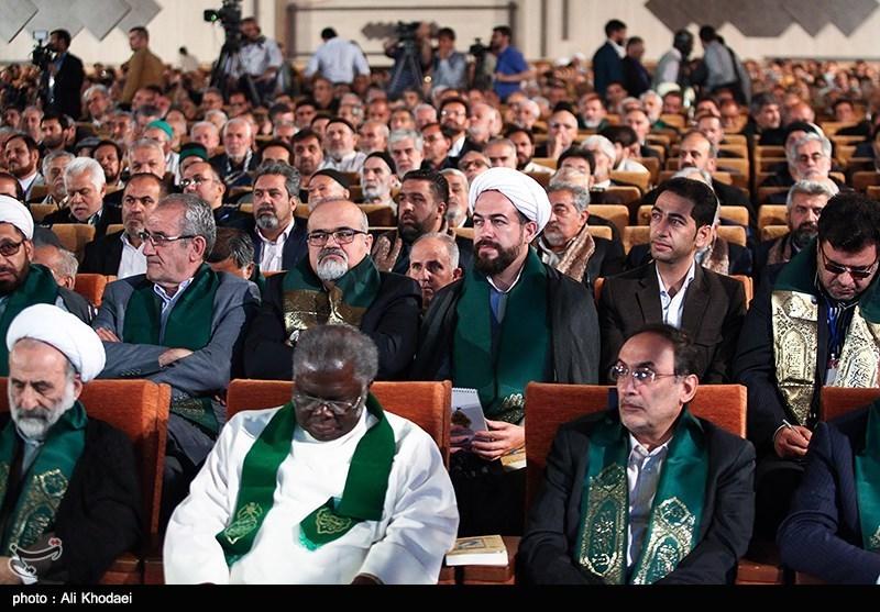 خرمآباد میزبان پیرغلامان حسینی میشود