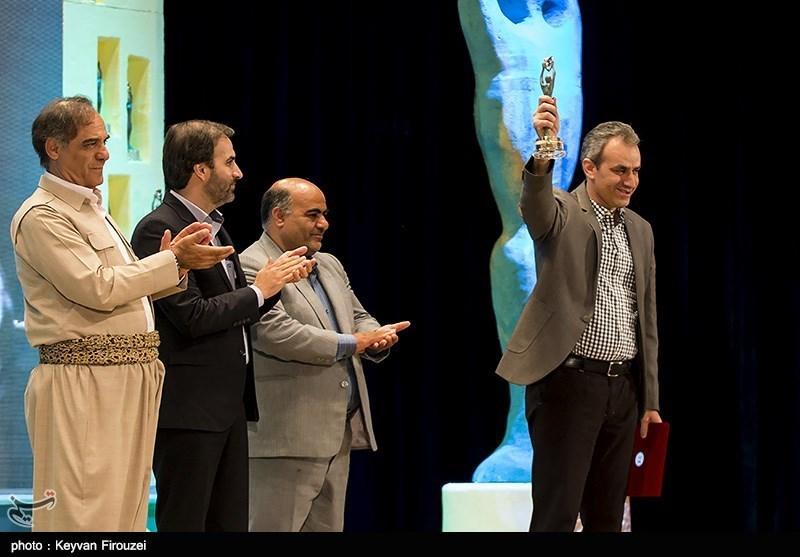 درخواست فرماندار مریوان برای برگزاری فصلی جشنواره تئاتر خیابانی