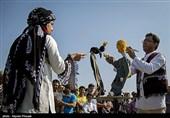 کرمانشاه|جشنواره ملی تئاتر مرصاد کار خود را آغاز کرد