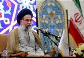 قم|پیشرفتهای جمهوری اسلامی ایران به برکت دکترین دفاعی مقام معظم رهبری است