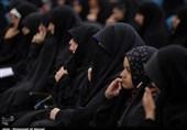 132 هزار طلبه از جامعه الزهرا (س) و حوزه علمیه خواهران فارغالتحصیل شدند