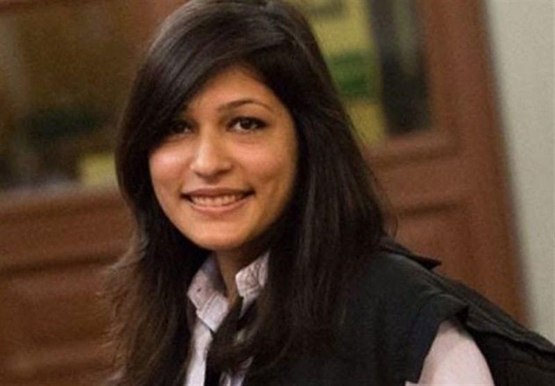 پاکستانی طالبہ نے آکسفورڈ یونیورسٹی کا اعلیٰ ترین تعلیمی ایوارڈ حاصل کرلیا