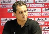 تیم «نود ارومیه» اخلاق و فوتبال را با هم در مقابل «سپیدرود رشت» باخت