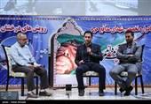 شهید حججی نماز شبش ترک نمیشد/ دستور شهید حسینپور موجب نجات جان تمامی نیروها شد