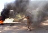 Musul Ve Anbar'da Önceden Tuzaklanmış Bombalar Patlatıldı