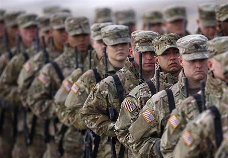 افغانستان | احتمال اعزام هزار نظامی آمریکایی به افغانستان در بهار آینده