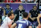 کولاکوویچ: در آینده با یک مدال دیگر به تهران بازمیگردیم