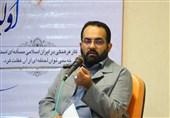 مسئول بنیاد فرهنگی خاتمالاوصیا: مدیران فرهنگی از دور به اربعین نگاه میکنند
