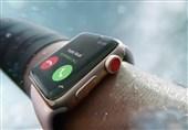 اپل تولید سری دوم ساعت هوشمندش را متوقف کرد