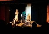 13 اثر به مرحله نهایی جشنواره تئاتر کهگیلویه و بویراحمد راه یافت