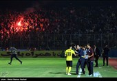 رییس هیئت فوتبال جم: تنها 1500 بلیت در اختیار هواداران استقلال قرار میگیرد/ تماشاگران به حواشی توجه نکنند
