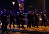 St. Louis Sees More Violent Protests after Verdict