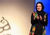 انتقاد پرستو گلستانی از بیانیه منتسب به برخی هنرمندان