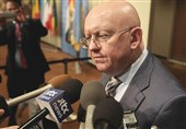 UN Participation in Sochi Congress on Syria in Its Interest: Russian Envoy to UN