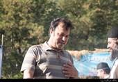 کوروش زارعی:اکثر نمایشهای جشنواره مریوان ساختارِ صحنهای دارند /مردم مشکلپسند شدهاند
