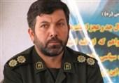 دفاع مقدس عزتمندترین نقطه تاریخی ایران است