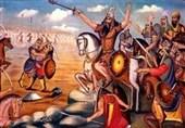 شاهنامه فردوسی چگونه حافظ هویت ملی ایرانیان شد؟