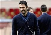 فوتبال جهان| بوفون: بازگشت به تیم ملی ایتالیا؟ باید راه را برای جوانترها باز کرد/ ایکاردی هر بار مرا میدید، گل میزد
