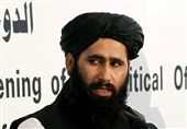 Taliban: US Airstrikes in Breach of Doha Deal