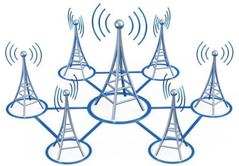 همراه اول و رایتل برای نخستین بار در کشور زیرساخت 4G به اشتراک گذاشتند