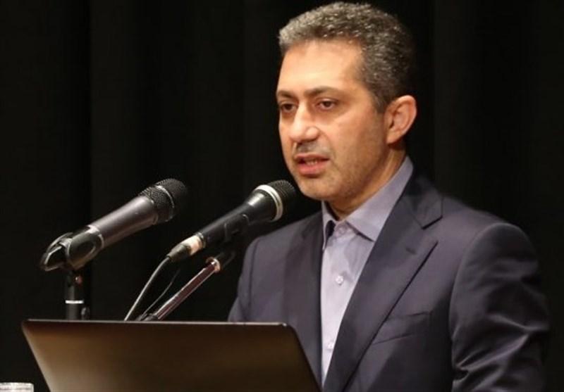 """تاکید مجدد وزارت بهداشت بر اجرای """"پرونده الکترونیک سلامت"""""""