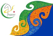 رتبه هشتمی ایران در جدول مدالی در روز نخست + برنامه روز دوم مسابقات
