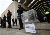 Police in Catalonia Hunt for Hidden Ballot Boxes in Bid to Foil Referendum