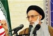 همدان| روحانیون مطالبات رهبر معظم انقلاب را در سطح کشور پیگیری کنند