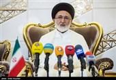 پاسخ آزمایشهای خانواده های شهدای منا دو روز دیگر مشخص می شود/لزوم توافق پایدار میان ایران و عربستان برای حج و عمره