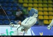 ایران قهرمان جهان شد
