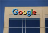جوجل تستعد للکشف عن حدث مهم الشهر القادم
