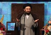 رئیس مرکز قرآنی اوقاف ادامه فعالیتش را به تغیرات ساختاری منوط کرد