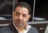 انتقاد رئیس اتحادیه لیتوگرافان از قیمت تعیین شده برای زینک دولتی
