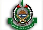 حماس دولت خود در غزه را منحل کرد/ موافقت با برگزاری انتخابات