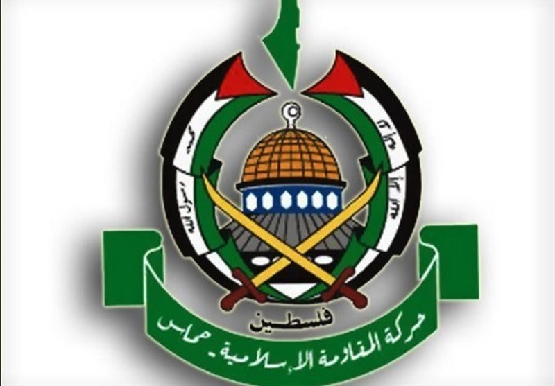 Resistance Legitimate Right of People Under Occupation: Hamas