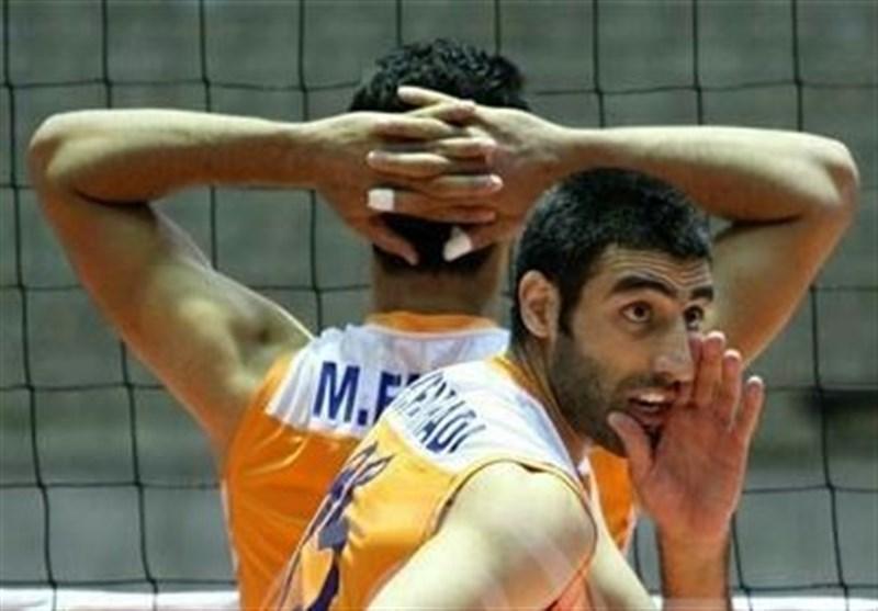 انتقاد از بیتوجهی مسئولان به ورزشکاران خراسان شمالی