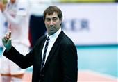 تیلی: بازیکنان ایران سر حال نبودند/معروف را خیلی دوست دارم