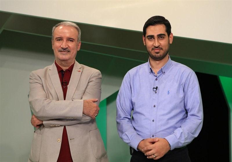 1396062612412064711946034 - افشای پشت پرده زندگی صدام توسط معشوقه اش!