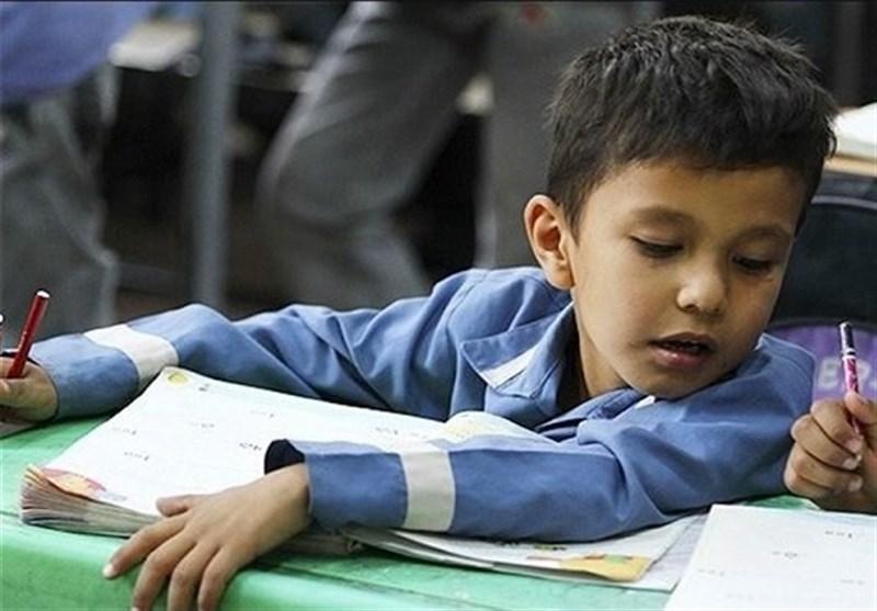 قدردانی پارلمان افغانستان از ایران برای ثبتنام دانشآموزان افغان