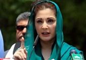 ما به پاکستان بازمیگردیم و در دادگاه حاضر میشویم