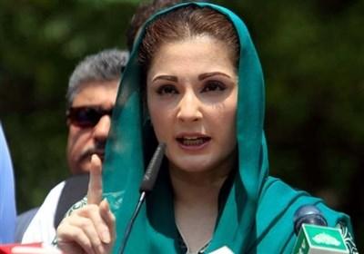تحولات پاکستان: حمایت مشروط دختر نواز از شهباز شریف برای نخست وزیری آینده