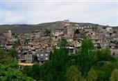 مجمع خیرین توسعه روستایی در استان خراسان جنوبی راهاندازی میشود
