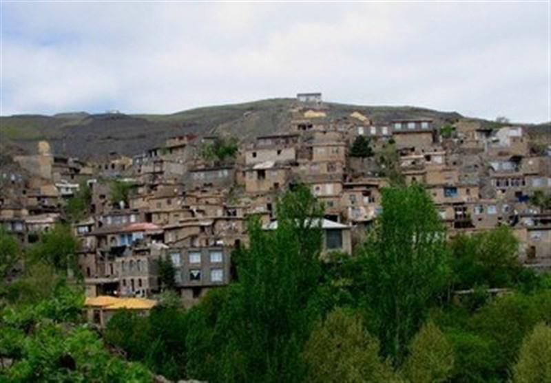 توسعه روستایی