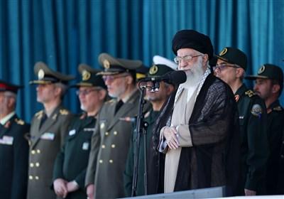 هر حرکت غلط در برجام با عکسالعمل جمهوری اسلامی مواجه خواهد شد/ زورگویی هر جا جواب بدهد در ایران جواب نخواهد داد