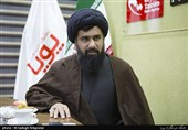 مصاحبه با حجه الاسلام جلال هاشمیان