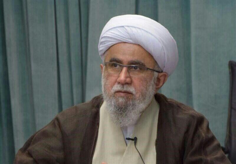 نماینده گیلان در مجلس خبرگان: انقلاب اسلامی روحیه استکبارستیزی را در جهان ترویج داد