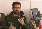 900 برنامه هفته دفاع مقدس در بجنورد برگزار میشود