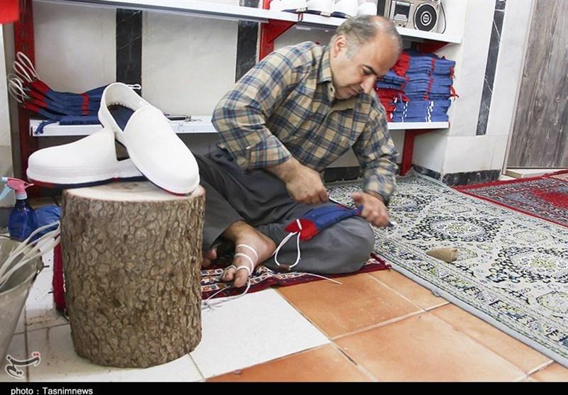 جزییات چهار طرح بیمهنامه حوادث منازل فرهنگیان